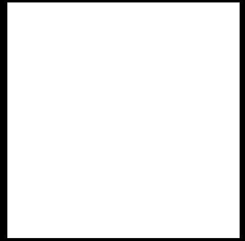 AAD | Logo