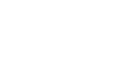 American Academy of Ophthalmology | Logo