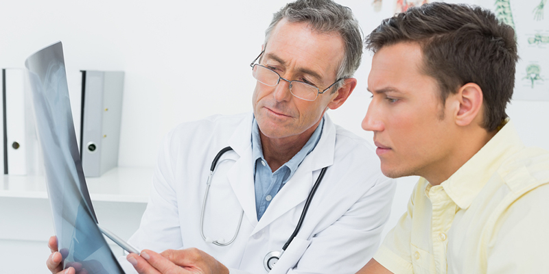 Surgical-Specialists-Skin-Cancer-And-Reconstructive-Surgery-Center-Administrative