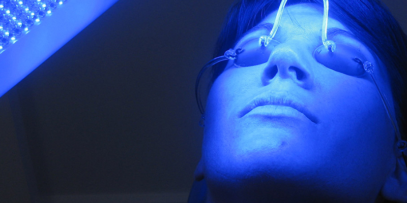Skin-cancer-Specialists-Non-surgical-skin-cancer-treatment-options-photodynamic-therapy-PDT