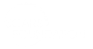 SCARS-FOUNDATION-White