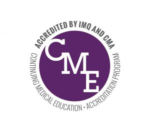 imq-and-cma-accreditation-300x265